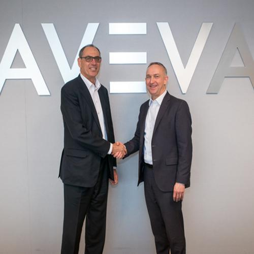 Worley with AVEVA to deploy cloud-based enterprise resource management solution