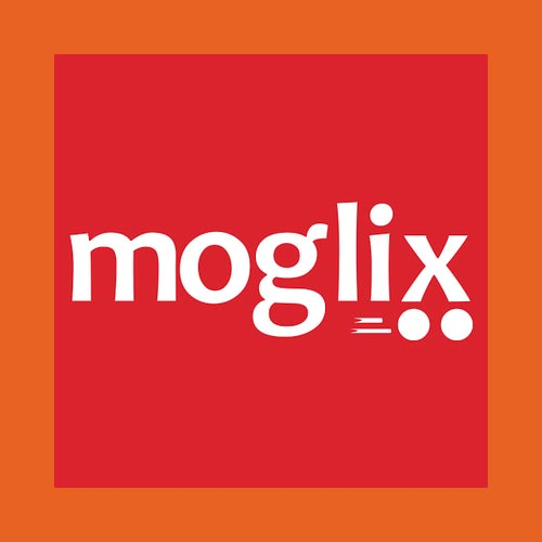Moglix Able to Raise $60M in Series D Funding