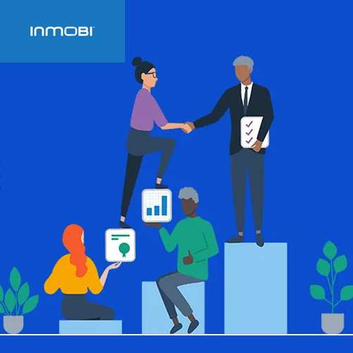 InMobi raises $45 Mn in Series D round