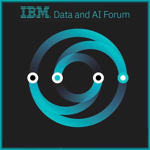 VARINDIA IBM organizes Data and AI Forum 2019