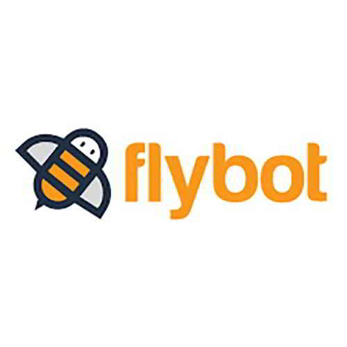 Flybot announces 1000+ service centres in tier 2, 3 and 4 cities