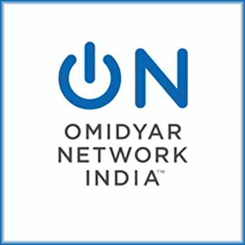 Omidyar Network India with Monitor Deloitte reports on the Indian data privacy landscape