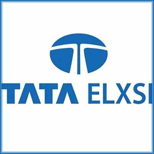 Tata Elxsi offers video streaming services on Microsoft Azure