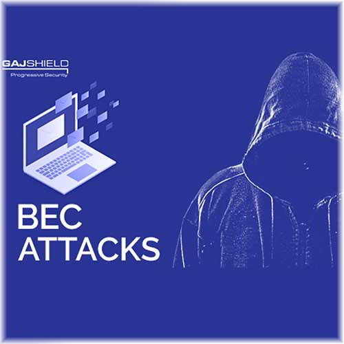 Prevent BEC attacks with enhanced Email Security