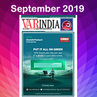 E-magazine September Issue 2019