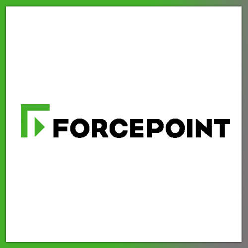 Forcepoint expands its global partner program
