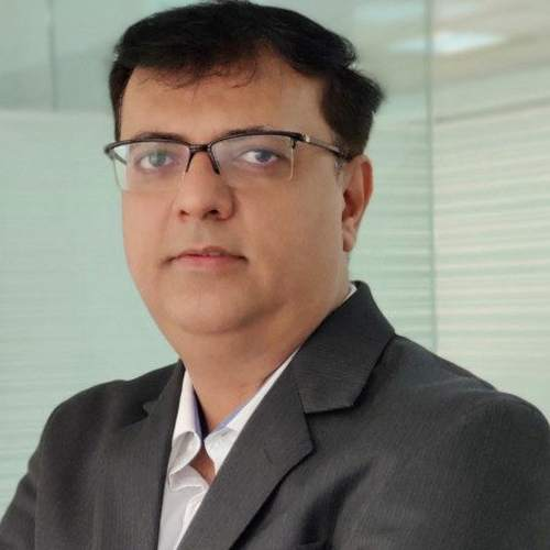 Yotta Infrastructure names Bhavesh Adhia as Head of Alliance & Channel Partnership
