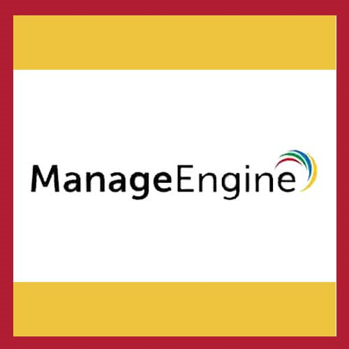 ManageEngine extends its enterprise Service Desk solution footprint