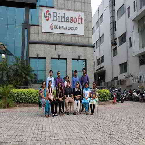 Birlasoft to boost Invacare's business transformation journey
