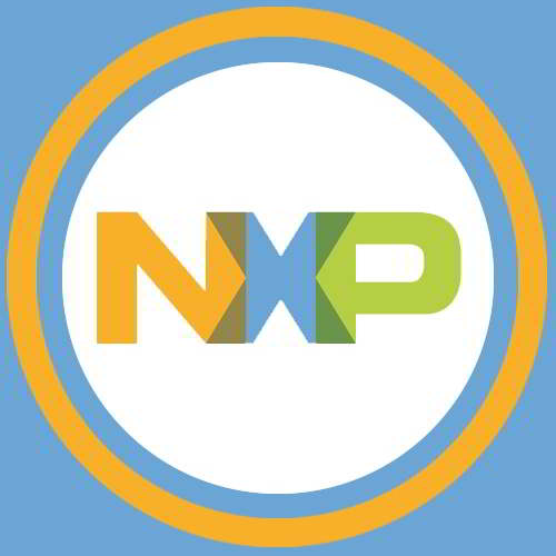 NXP launches series of programmable baseband processors for 5G Access Edge