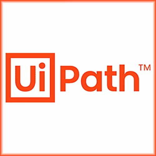 UiPath acquires Netherland based process mining vendor ProcessGold