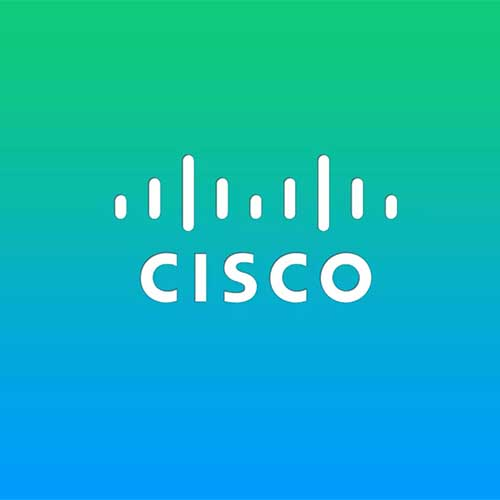 CISCO partners with Value Point to launch its first Cyber Security Experience Centre (CSEC) in Bengaluru