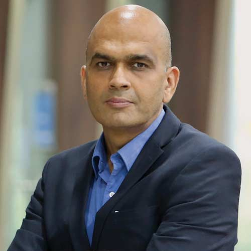 As Leadership Changes, Customer satisfaction continues to be the battlefront for Dell India