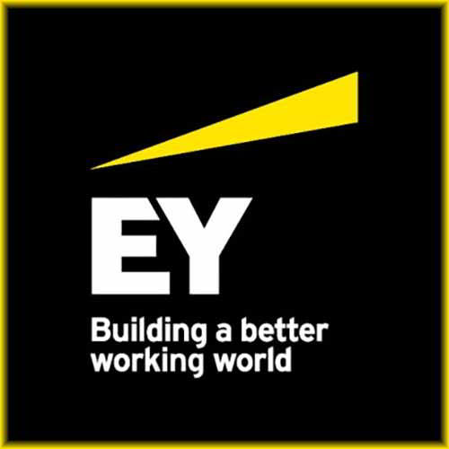 EY with BlackLine to offer finance process automation to organizations