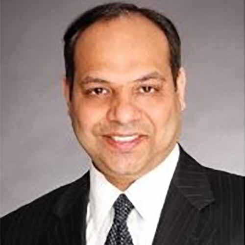 TO THE NEW designates TK Verma as Head of  its US Enterprise Business