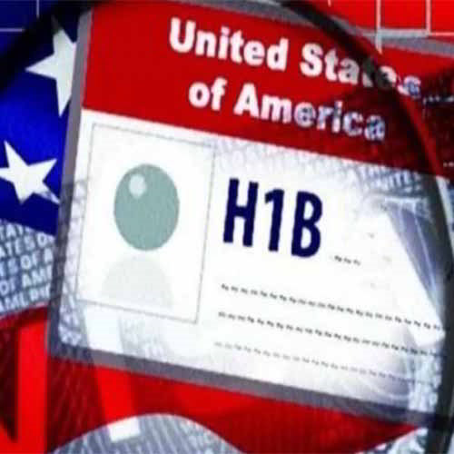 Denial rates for H-1B petitions increase as a result of strict Trump policy