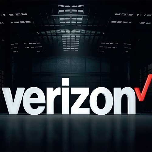 Verizon expands enterprise SD WAN portfolio with Co Management service level