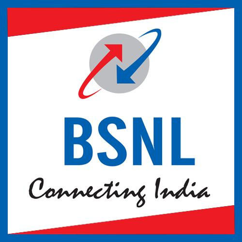 BSNL's VRS elicits good response with over 22,800 staff signing up for it