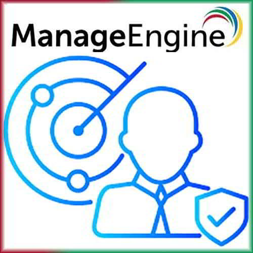 ManageEngine's RecoveryManager Plus can now make backup and restore contents in SharePoint & OneDrive