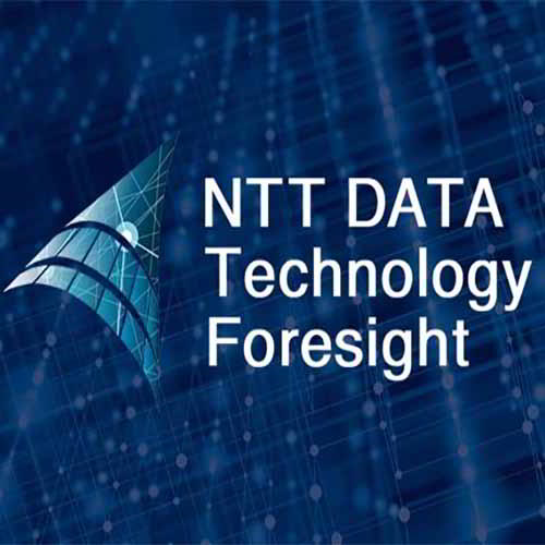 NTT reveals its 'Future Disrupted' predictions for 2020