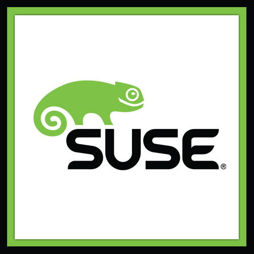SUSE brings new services offerings to help customers meet business goals