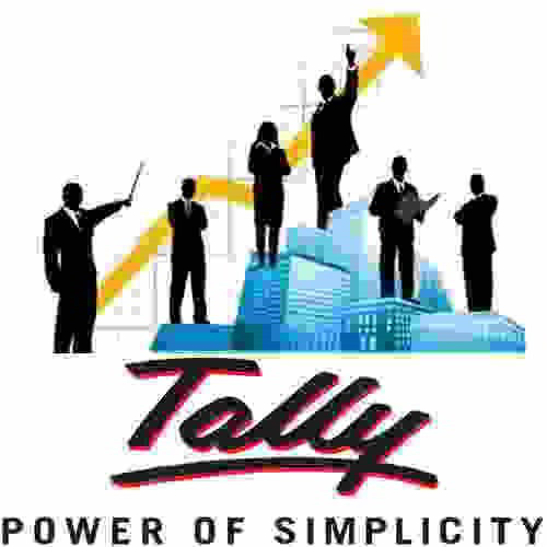 Tally Solutions inks MoU with the ICAI