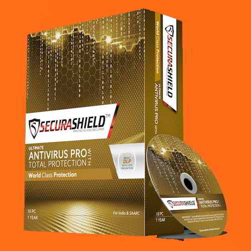 SecuraShield brings AV Pro Cloud Premium