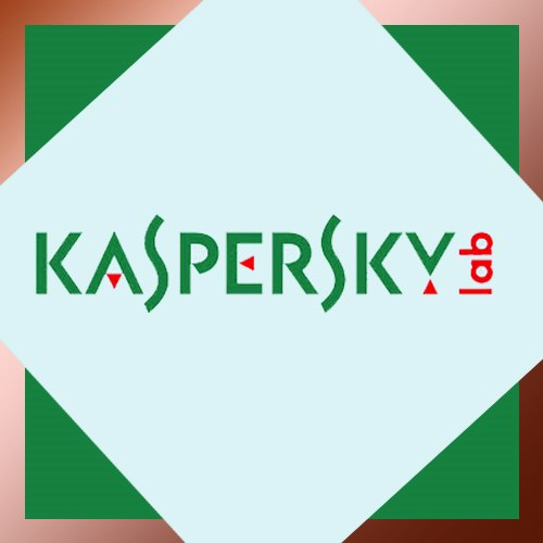 Kaspersky to store data of its US & Canada customers in Switzerland