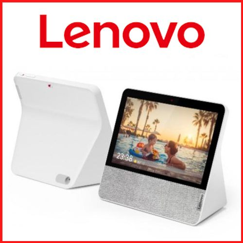 Lenovo introduces smarter technology for 'smarter home' experience