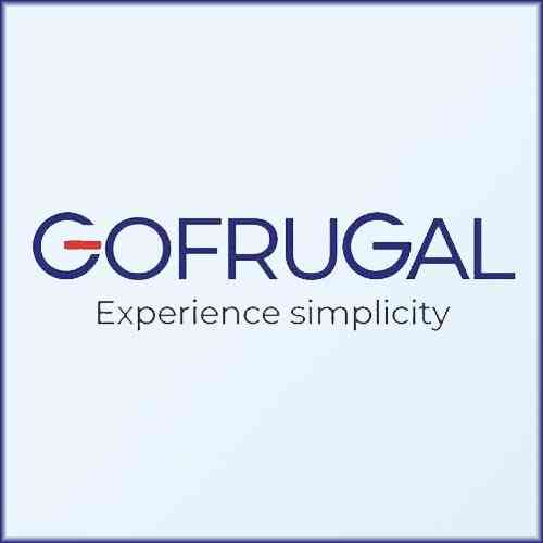 GOFRUGAL introduces 'Easy suite' of products for MSME retail sector