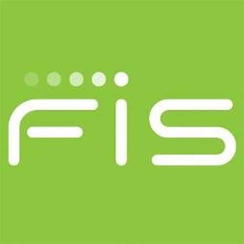 IBM fraud detection to P2P payments service empowers FIS