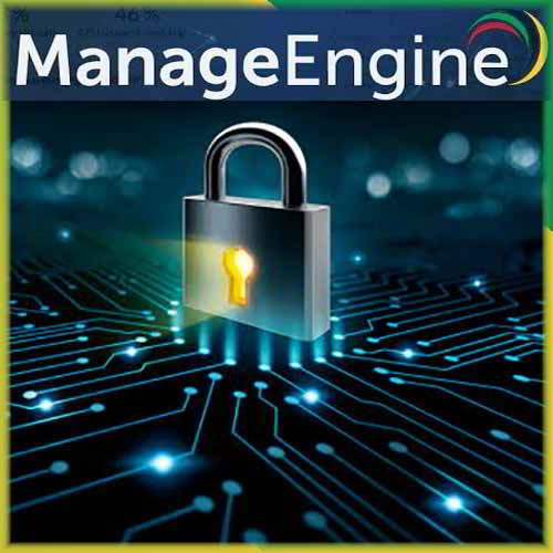 ManageEngine's on-premises solution to offer endpoint multi-factor authentication