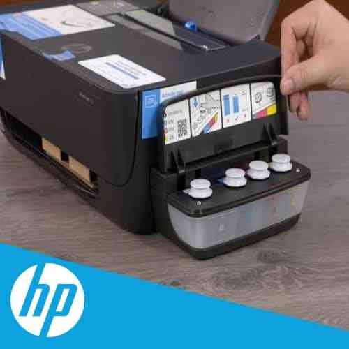 IMAGE KING announces Toner Cartridge 103a and 110 for HP printers