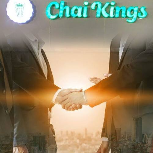The Chennai Angels announces investment of $1 million in Chai Kings