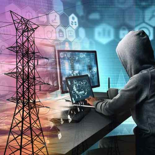 Hackers eyeing to disrupt power grids, electricity and other utilities across US: Dragos