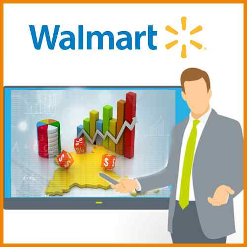 Is Walmart exiting India Business?