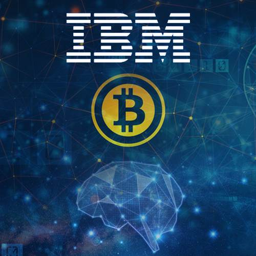 With innovations in AI, Blockchain IBM tops U.S. patent list for 27th year