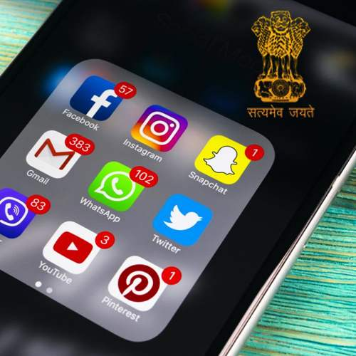 New amended rules may keep stricter guidelines only for social media firms
