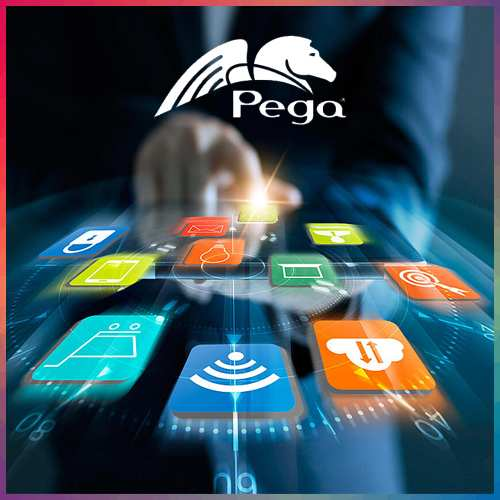Pegasystems announces Pega Express to guide users deploy MLPs