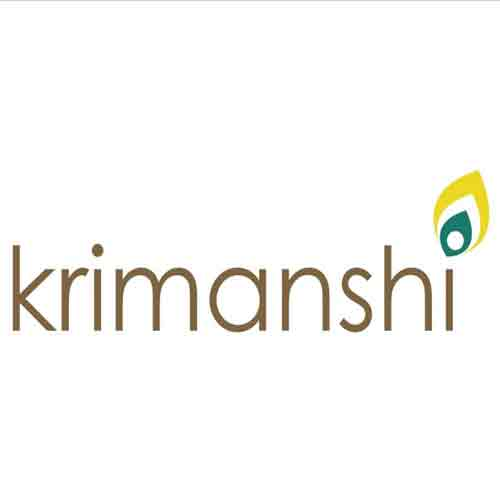 Global food waste offers business opportunity for Krimanshi Technologies