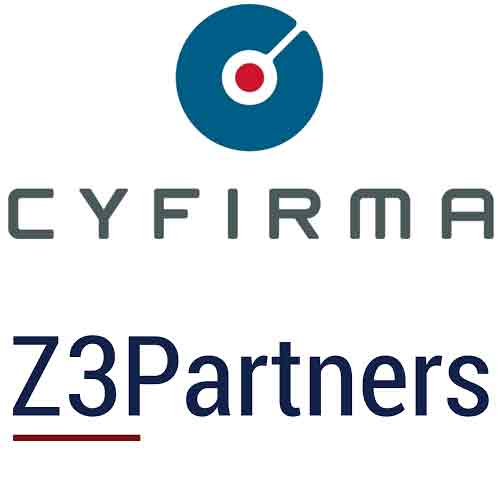 CYFIRMA gains Series A funding from Z3Partners