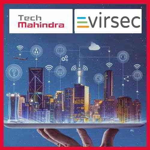 Tech Mahindra and Virsec to deliver advanced cybersecurity solutions