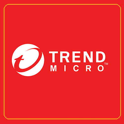 Trend Micro announces enhanced channel partner program for Asia Pacific, Middle East, and Africa