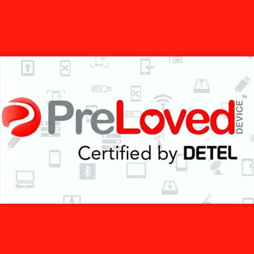 PreLoved Device acquires refurbished marketplace- Overcart