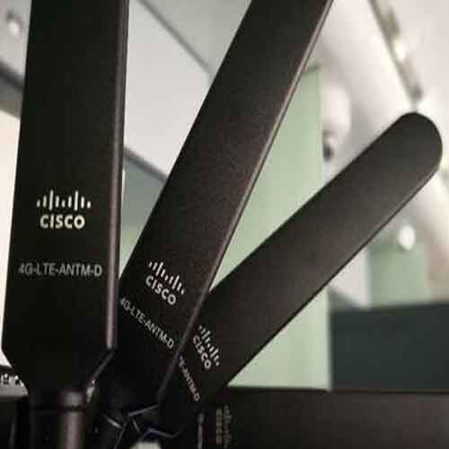 Static password in Smart Software Manager – patch now: CISCO Sound