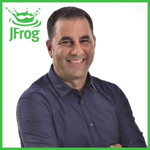 JFrog brings Hybrid, End-to-End, Universal DevOps Platform