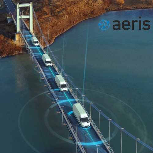Aeris brings Asset Assurance Platform for BFSI Sector