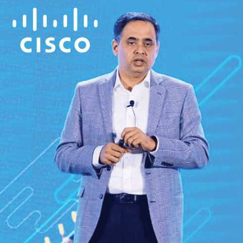 Cisco powers Airtel to come up with Automated Ethernet over Fiber network