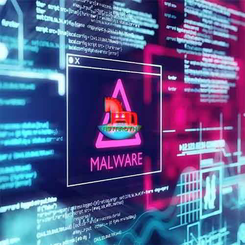 Astaroth malware is back: Microsoft's Windows 10 warning