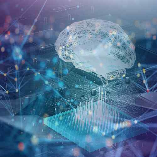Avnet to Distribute Deep Learning Inference Acceleration Software in APAC